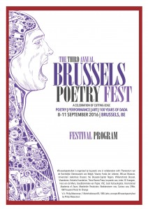 2016-brusselspoetryfest-program-v4
