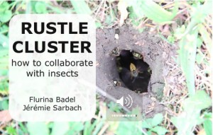Rustle cluster
