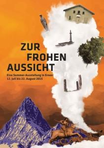 flyer_zurfrohenaussicht_web_front