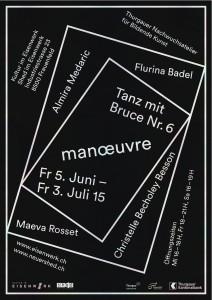 manoeuvre_1