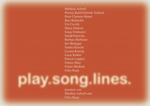 play.song.lines.v
